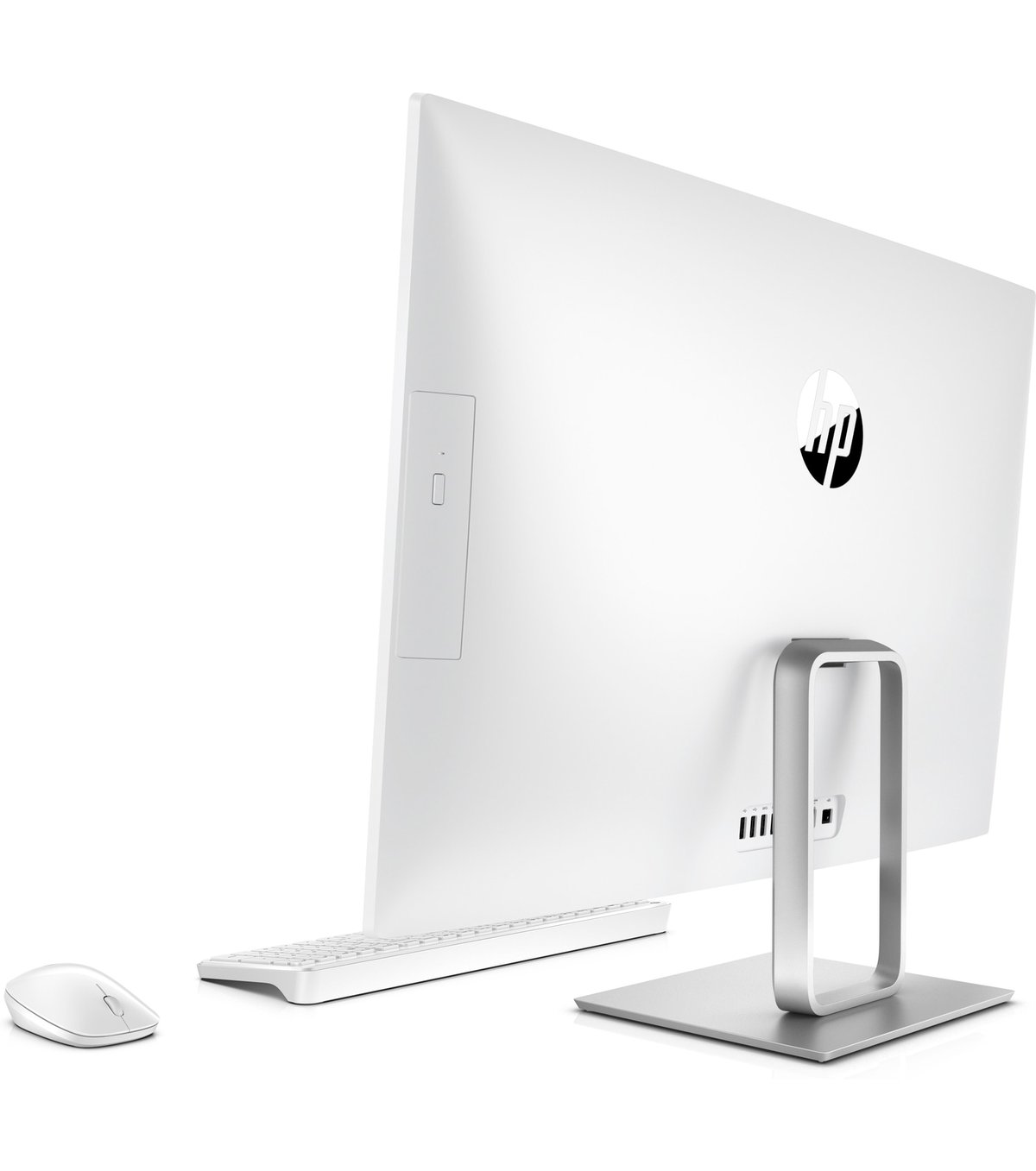 251c5b059f588 Cheap HP Pavilion 27-R079A 27-inch All-in-One Desktop