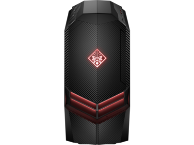 OMEN by HP Desktop PC - 880-050