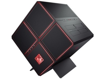 OMEN X by HP Desktop PC - 900-250