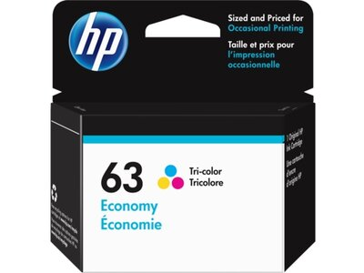 HP OfficeJet 4650 Color Inkjet All-In-One Printer (F1J03A)