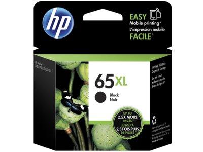 Hewlett Packard Hp Deskjet 2652   Printers   Electronics