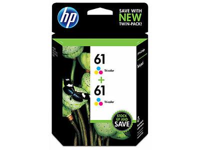 Refurbished: HP Deskjet 2542 (A9U27A#1H5) 4800 dpi x 1200