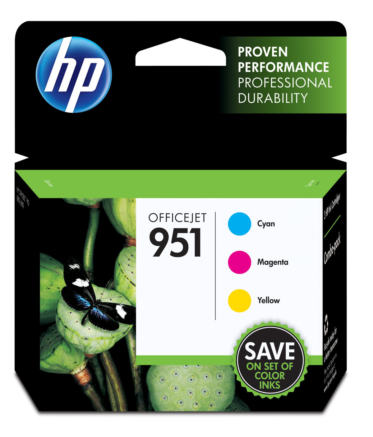 Printer Ink, Printer Toner, Printer Ribbons- Office Depot OfficeMax