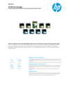 HP 963 Ink Cartridges
