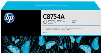 HP C8754A Bonding Agent Original Ink Cartridge