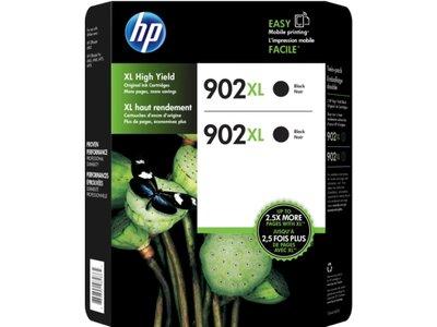 HP OfficeJet Pro 6975 All-in-One Printer - BJs WholeSale Club