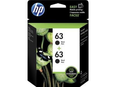 HP ENVY Photo 4520 Wireless All-In-One Color Inkjet Printer
