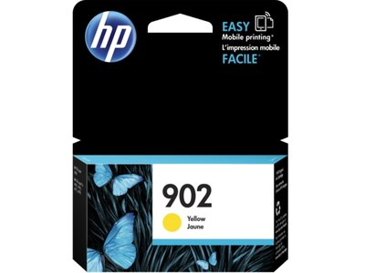 HP OfficeJet Pro 6968 All-in-One Wireless Printer with Mobile Printing, HP  Instant Ink (T0F28A) - Newegg com
