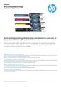 HP 973 PageWide Cartridges