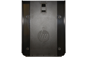 HP VESA Mount Bracket for HP t310 Zero Client