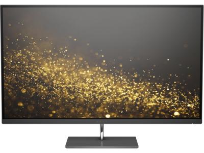 HP ENVY 27 27-inch Display