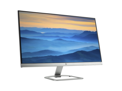 HP 27er 27-inch Display