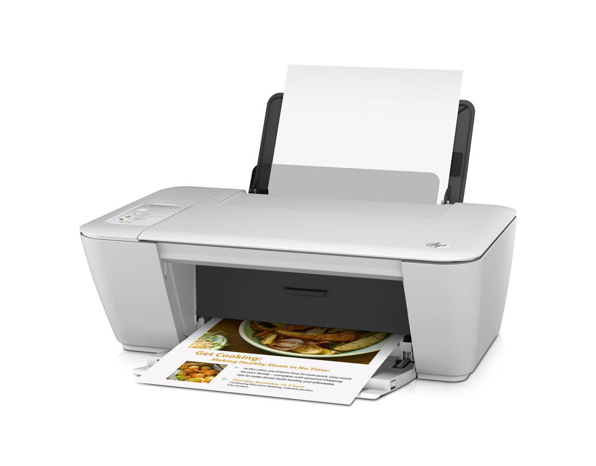 driver imprimante hp psc 1513 gratuit