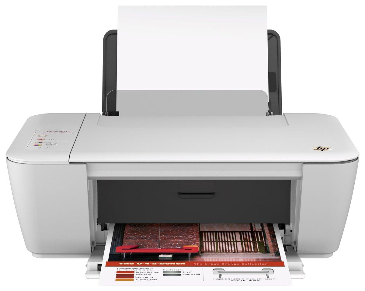 pilote pour imprimante hp deskjet 1515