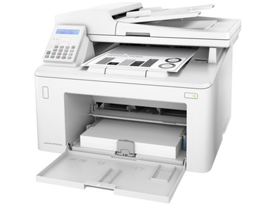 Hp Officejet Pro 8710 All In One M9l66ab1h Imprimantes