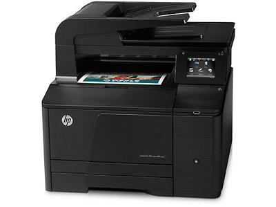 400 pro m451nw driver hp printer laserjet