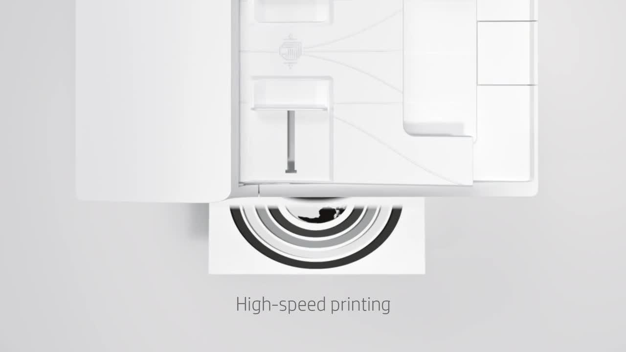HP Laserjet Printer | Multifunction Printer Prices | Xcite Kuwait