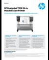HP Designjet T830 24in Multifunction Printer_LS_EngUS