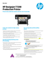 HP DesignJet T7200 Production Printer_4pp_LS