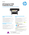HP DesignJet T7200 Production Printer_2pp_LS
