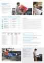 Designjet Quick guide AMS