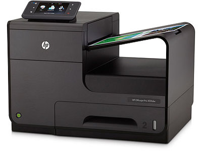 e1115e939 HP OfficeJet 3830 All-in-One Printer · HP OfficeJet 200 Mobile Printer · HP  Officejet Pro X551dw Printer · HP Officejet Pro 276dw Multifunction Printer  ...