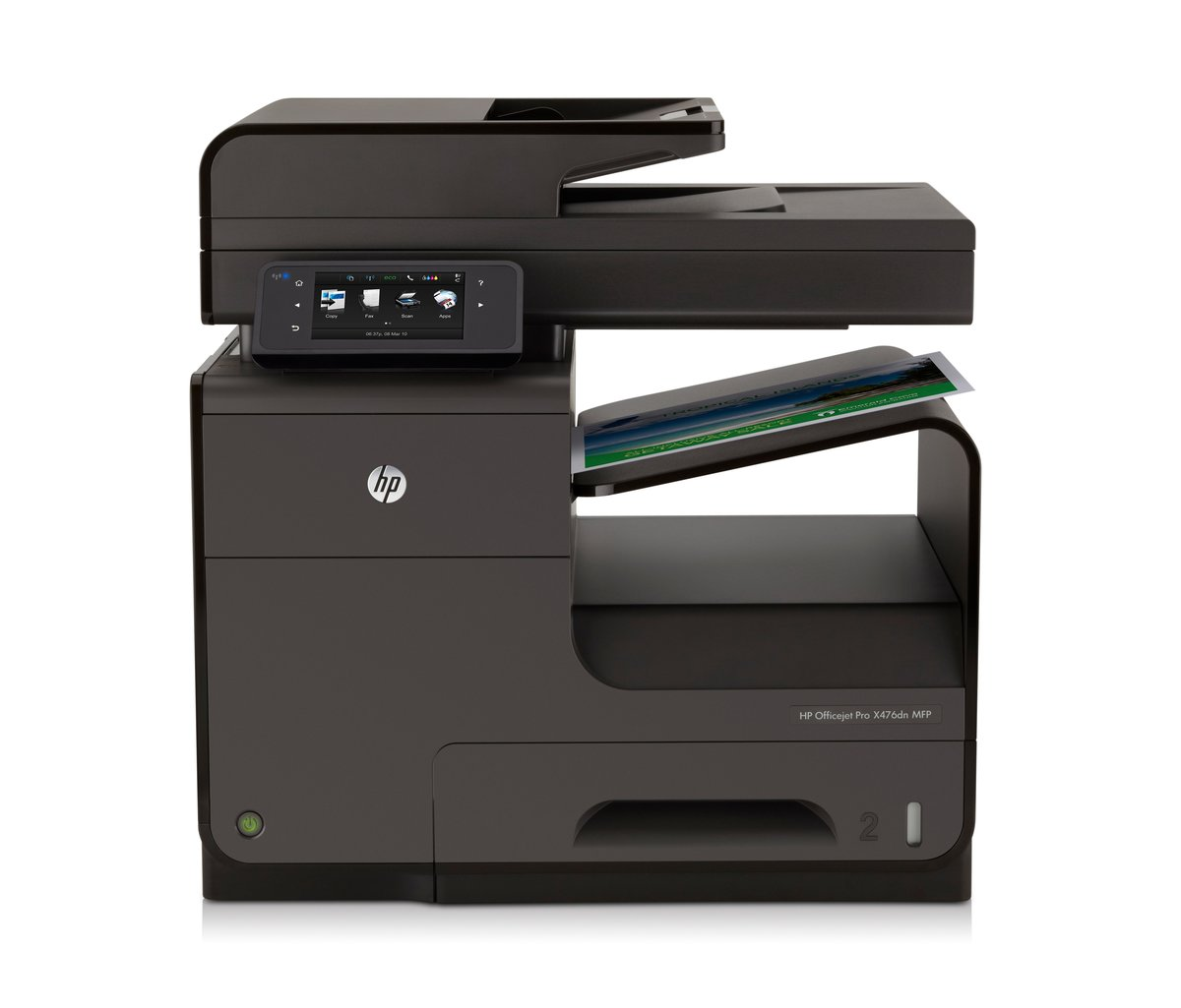 hp officejet pro 8720 user manual pdf how to troubleshooting rh overdueindustries com HP Printer User Manual HP Instruction Manuals