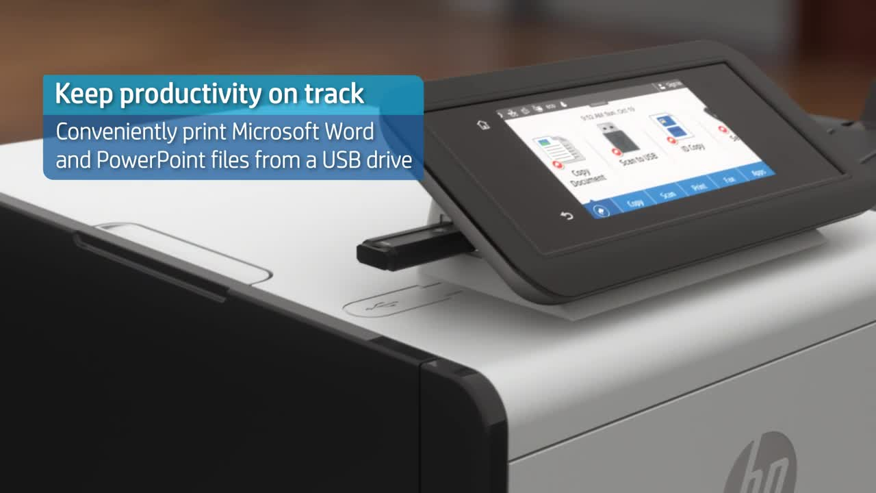 Download Driver: Lenovo ThinkCentre A53 Flash (CD ISO version)