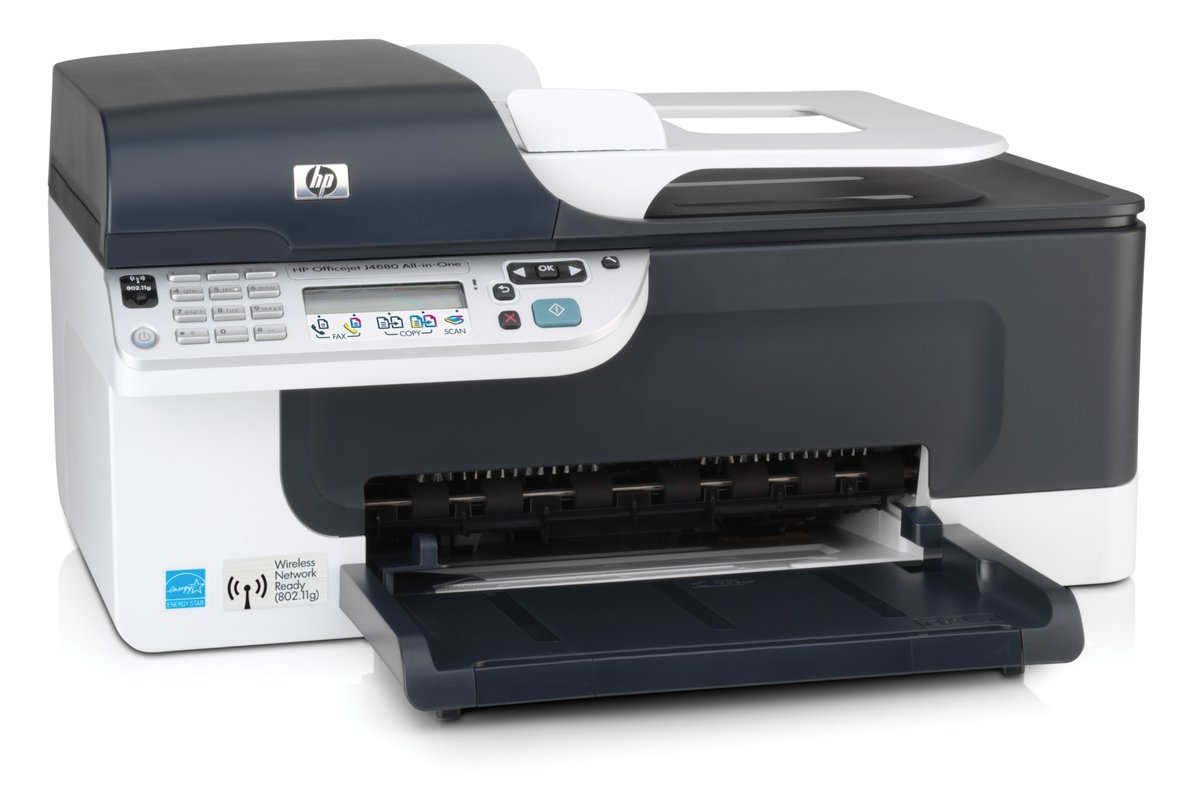 hp officejet j4680c printer manual sample user manual u2022 rh digiterica co hp officejet j4680 manual hp officejet j4680 manual pdf