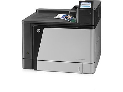 Product | HP LaserJet Enterprise M806dn - printer