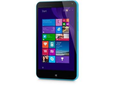 HP Stream 7 Tablet - 5701