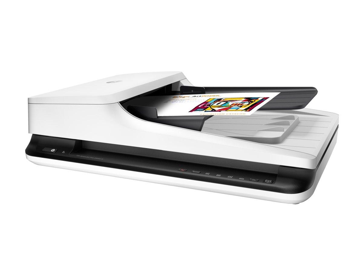 hp scanner jet 200 driver download