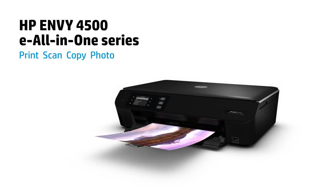 HP Deskjet 2541 All In One Wireless Printer A9U19A Gray in 2019