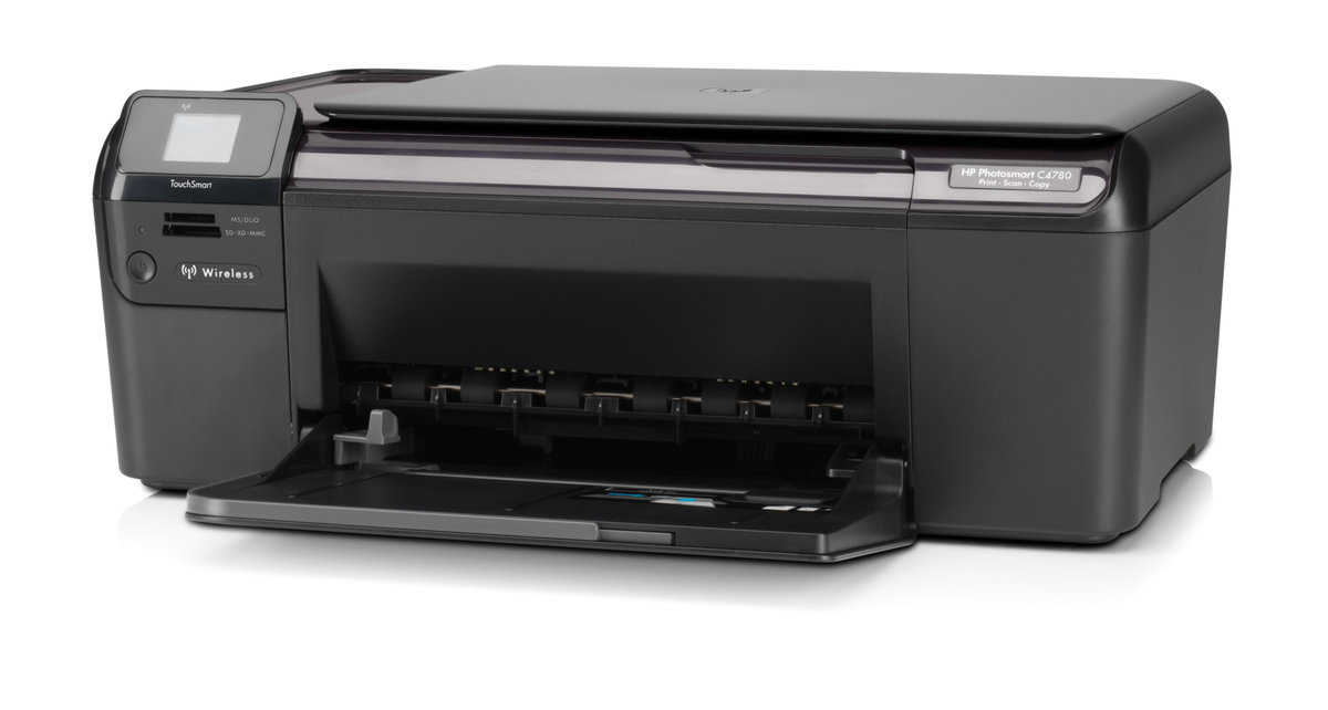 Hp software and driver downloads for hp printers | hp® customer.