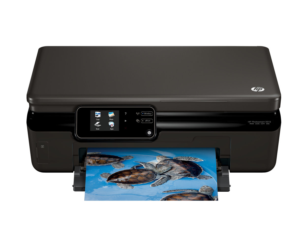 hp photosmart 5514 e all in one printer copier scanner by office rh officedepot com hp photosmart 5510 series manual hp photosmart 5510 series manual