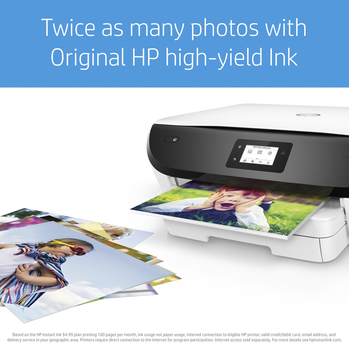 Hp Envy Photo 6255 All In One Printer Pcrichardcom Envy6255