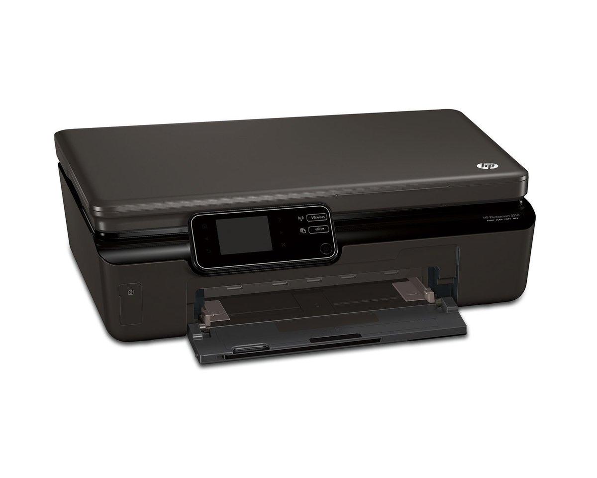 hp photosmart 5510 printer manual user manual guide u2022 rh alt school life com hp 5510 instruction manual hp 5510 instruction manual