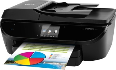 download driver printer matrix point mp 7645 39