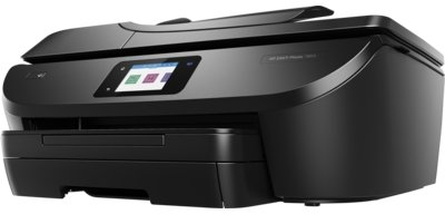 Hp Envy Photo 7855 Wireless All In One Color Inkjet Printer Neweggcom