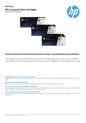 HP 12 LaserJet Toner Cartridges