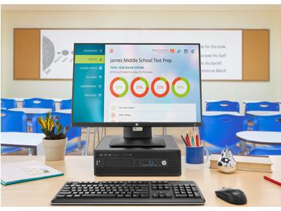 HP Z240 3 9GHz Core i3 Windows 10 Pro 64-bit Edition