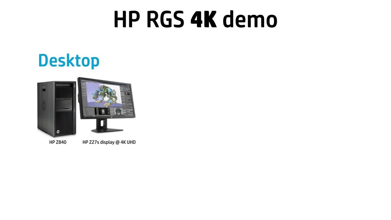 HP Z840 E52620V4 8GB 2X4GB 1TB HDD NO GFX Win 10 Pro 64 Downgrade