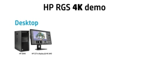 slide {0} of {1},zoom in, HP Z840 Workstation