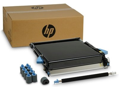 HP Color LaserJet CE249A Image Transfer Kit