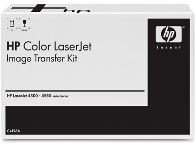 HP Color LaserJet C9734B Image Transfer Kit