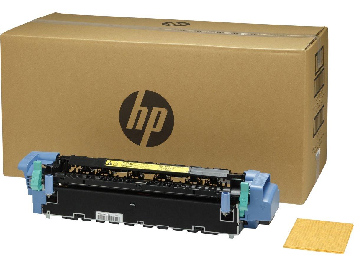 HP Color LaserJet C9735A 110V Image Fuser Kit - C9735A - Printer & Scanner  Accessories - CDW.com