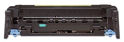 HP Color LaserJet C8556A 110V/220V Image Fuser Kit