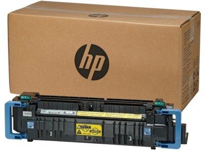 HP LaserJet Fuser Kit 220V
