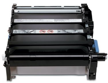 HP Color LaserJet Q3658A Transfer Kit