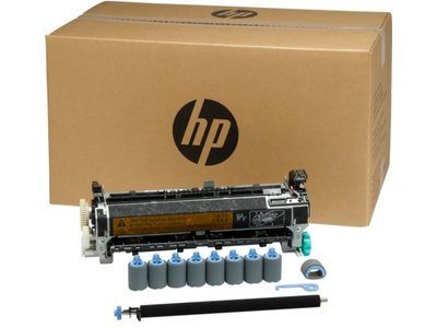 HP LaserJet Q2430A 220V Maintenance Kit